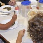 mensa Pescara