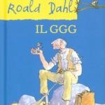 migliori libri per bambini