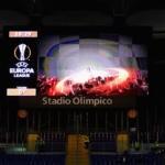 roma-astra giurgiu diretta live