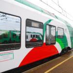 pendolari treni rischio paralisi
