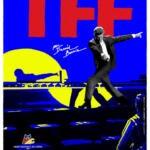 TFF 34 Torino Film Festival