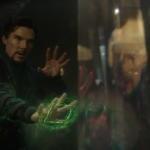 Doctor Strange recensione