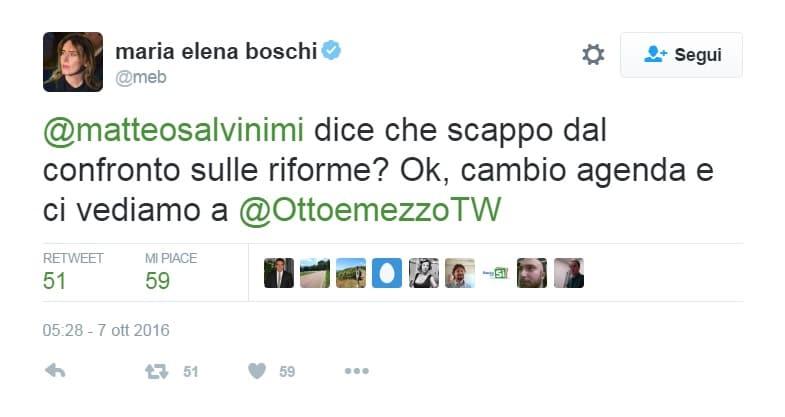 Boschi Salvini
