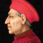 Cosimo de' Medici chi è