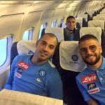 Napoli-Empoli diretta live risultato