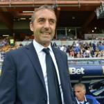 Sampdoria-Genoa diretta live
