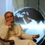 The Young Pope anticipazioni