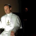 The Young Pope Intervista Paolo Sorrentino