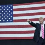 Donald Trump tasse non pagate