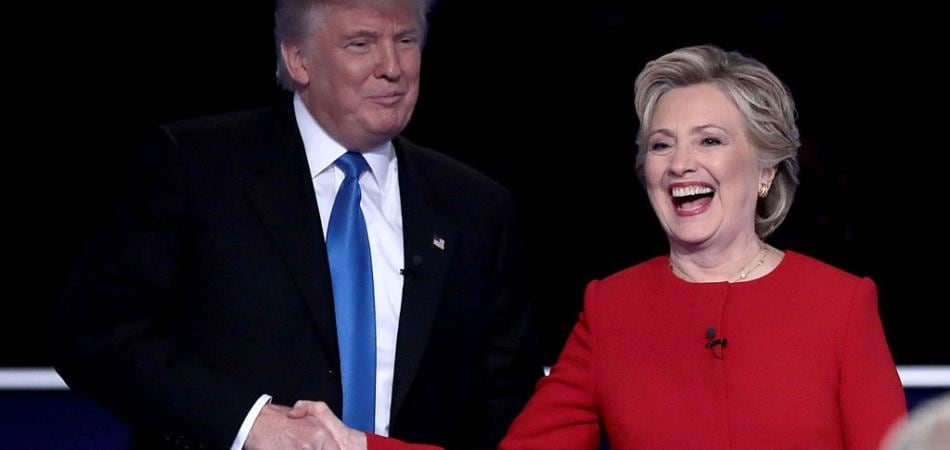 Elezioni Usa 2016 data