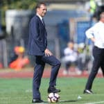 Empoli-juventus video gol highlights