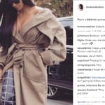 Kim Kardashian furto sequestro