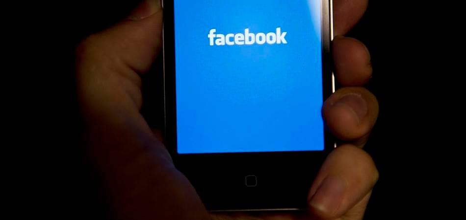 bestemmia facebook