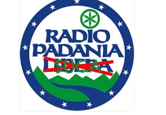 radio padania calabrese