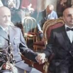 Raffaele Brusca poliziotto gay