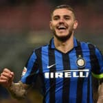sampdoria-inter diretta streaming