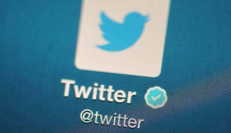 Twitter chiude Vine