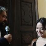 Marta Gastini intervista