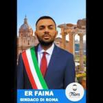 Damiano Er Faina