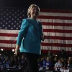 Fbi Hillary Clinton mail archiviazione