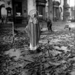 Angeli del fango