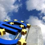 Italexit euro
