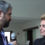 TFF 34 Jasmine Trinca intervista