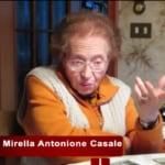 Mirella Casale chi è