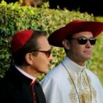 The Young Pope Season Finale