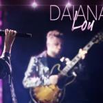 X Factor 10 Daiana Lou