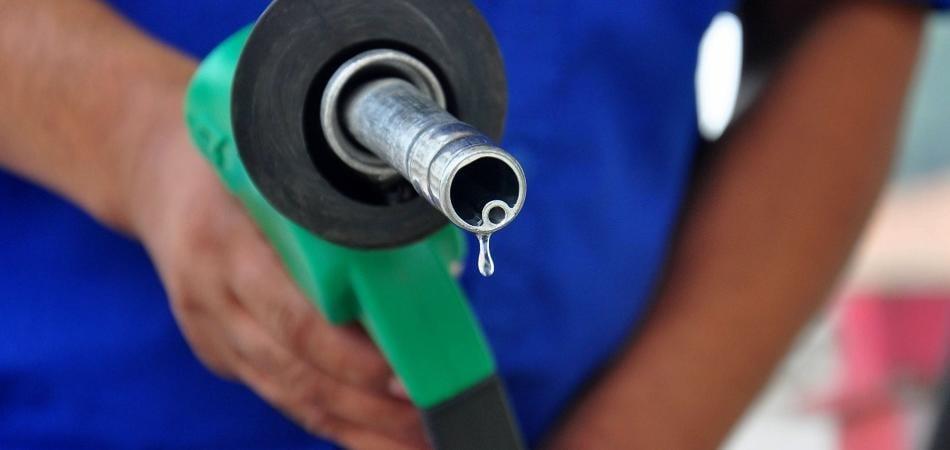 terremoti tasse accise benzina