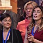 Elezioni Friuli sconfitta PD