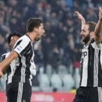 juventus-pescara 3-0 video gol highlights
