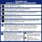 laura boldrini facebook