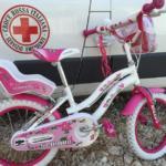 terremoto centro italia bambini
