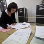 Affluenza referendum costituzionale 2016