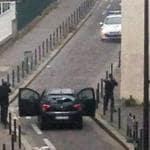 terrorismo attentati Isis Europa