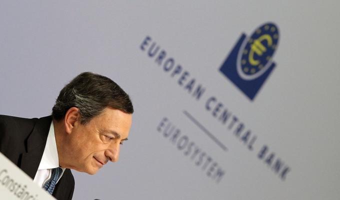 Bce prolunga QE