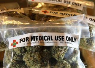 Cannabis incidenti stradali