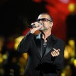 George Michael morte overdose