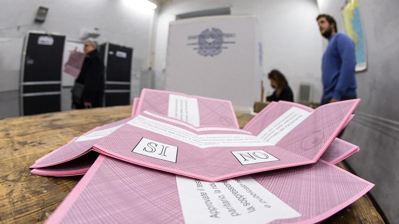referendum jobs act