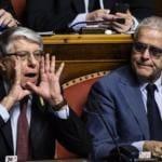 Roberto Formigoni condanna