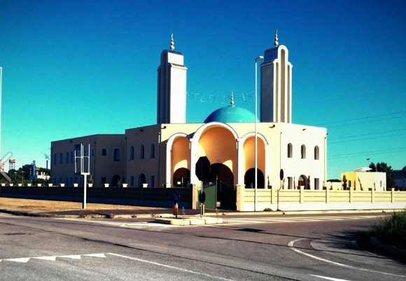 costituente islamica