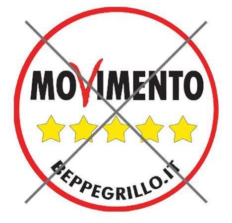 Firme false M5S Palermo duecento