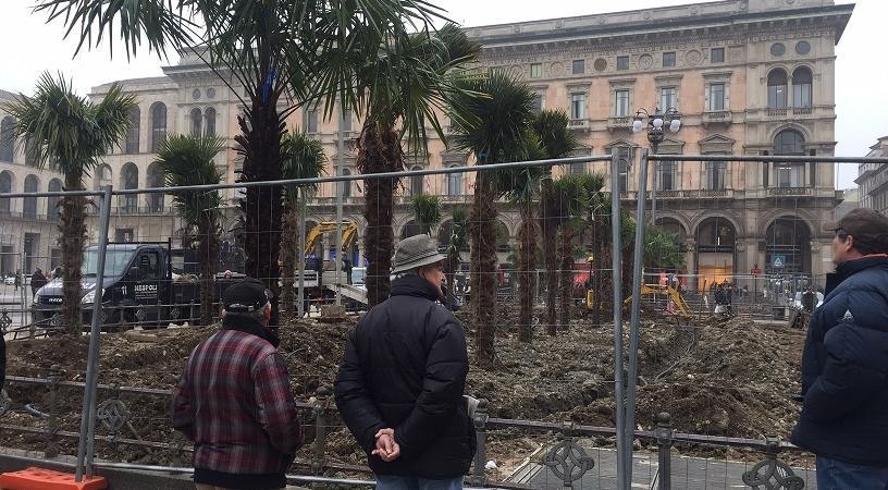 Banani Milano