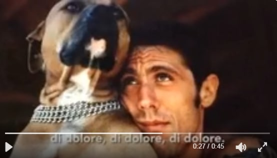 Dj Fabo