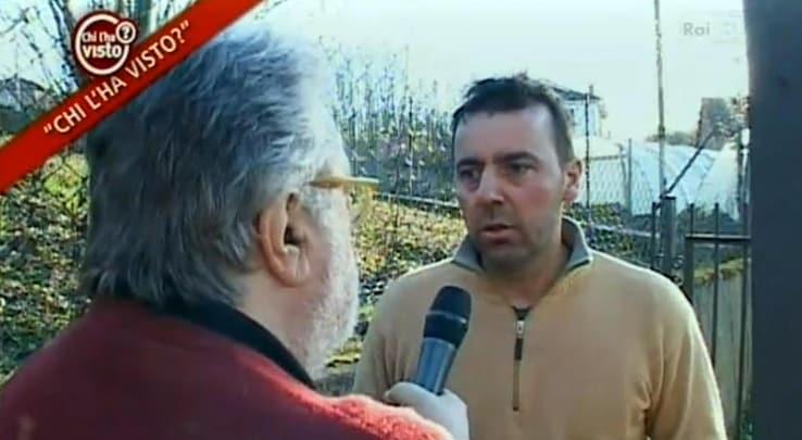 sentenza omicidio elena ceste