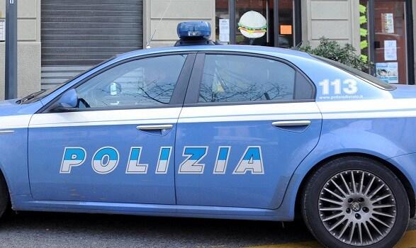arrestato viceprefetto savona