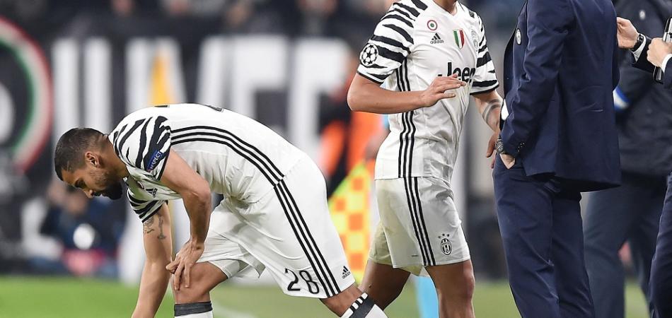 lite Juventus