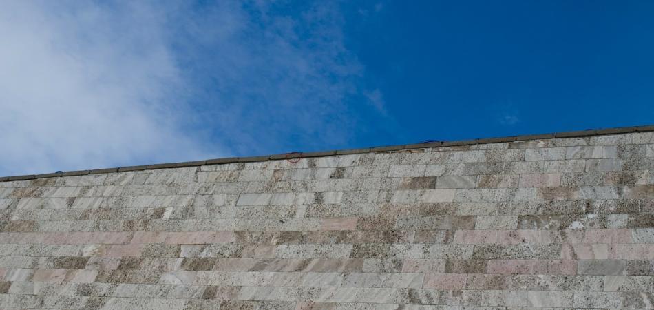 treviso muro